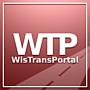 wtpbackgroundwhiteroad90x90_sharpened