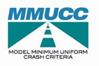 mmucc_logo